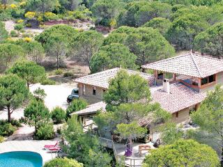 5 bedroom Villa in Moureze, Languedoc roussillon, Herault, France : ref 2089249 - Moureze vacation rentals