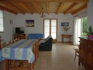 Maison à proche du centre du village d'Ars en ré - Ars-en-Re vacation rentals