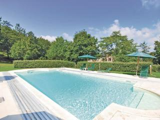 7 bedroom Villa in Casteldelci, Emilia romagna Coast, Emilia-romagna Countryside, Italy : ref 2090081 - Casteldelci vacation rentals