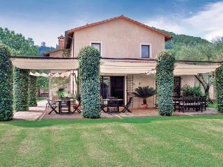 4 bedroom Villa in Amelia, Umbria, Spoleto, Italy : ref 2090423 - Frattuccia vacation rentals