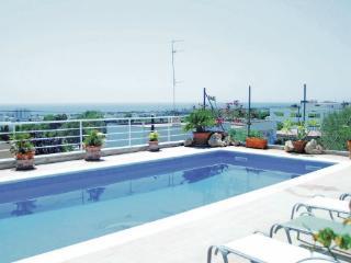 4 bedroom Villa in Sitges, Catalonia, Barcelona, Spain : ref 2091105 - Vallpineda vacation rentals