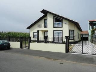 Beautiful 3 bedroom House in Angra do Heroísmo - Angra do Heroísmo vacation rentals