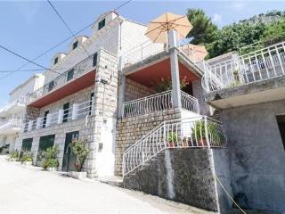 Apartment in Zaton, South Dalmatia, Dubrovnik, Croatia - Zaton (Dubrovnik) vacation rentals