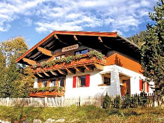 4 bedroom Villa in Mittersill/Nationalpark Hohe Tauern, Salzburg, Austria : ref - Mittersill vacation rentals