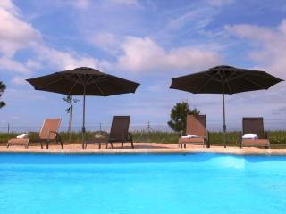 Can Roca - Campos vacation rentals