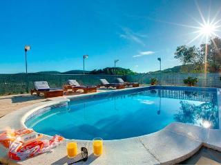 3 bedroom Villa in Sant Joan de Labritja, Sant Miquel De Balanzat, Baleares - San Miguel vacation rentals