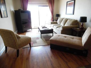 Perfect Condo with Central Heating and Television - Ormond Beach vacation rentals