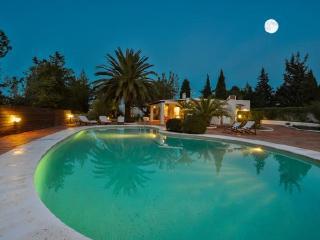2 bedroom Villa in San Jose, Sant Agusti Des Vedra, Baleares, Ibiza : ref 2132929 - Ses-Paisses vacation rentals