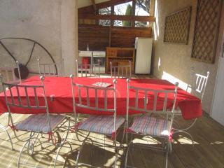 En Provence entre Mer et Montagne - Cabannes vacation rentals