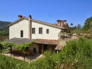Villa in Serravalle Pistoiese, Montecatini And Surroundings, Tuscany, Italy - Casalguidi vacation rentals