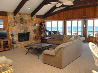 Comfortable 6 bedroom House in Nags Head - Nags Head vacation rentals