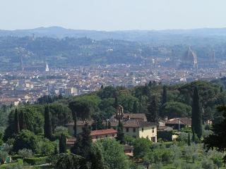 Villa in Firenze, Florence And Surroundings, Tuscany, Italy - Province of Florence vacation rentals