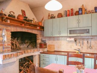 Apartment Gold Royal - Zadar vacation rentals