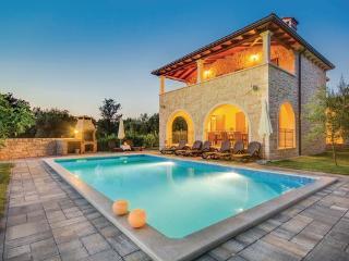 4 bedroom Villa in Krk-Turcic, Island Of Krk, Croatia : ref 2183496 - Vantacici vacation rentals