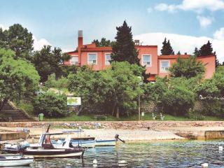 Villa in Novi Vinodolski-Klenovica, Novi Vinodolski, Croatia - Klenovica vacation rentals