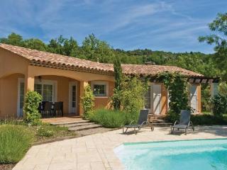 3 bedroom Villa in Callian, Var, France : ref 2184785 - Tourrette vacation rentals