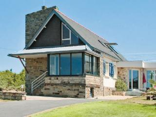 4 bedroom Villa in Moelan sur Mer, Finistere, France : ref 2184471 - Port-Manech vacation rentals
