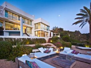 3 bedroom Villa in San Jose, Cala Vadella, Baleares, Ibiza : ref 2197887 - San Jose vacation rentals