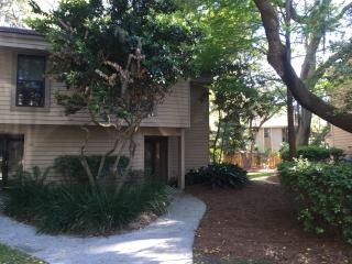 End of Labor Day Weekend Available!  $100 night - Saint Simons Island vacation rentals