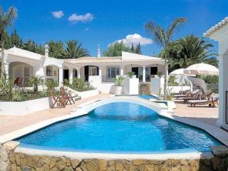 Villa in Praia Da Luz, Luz, Algarve, Portugal - Lagos vacation rentals