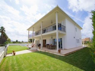 6 bedroom Villa in Puerto Pollenca, Llenaire, Mallorca : ref 2213374 - Port de Pollenca vacation rentals