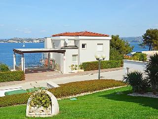 Villa in Umag Savudrija, Istria, Croatia - Crveni Vrh vacation rentals