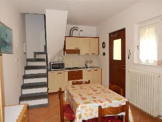 Romantic 1 bedroom Dervio Condo with Internet Access - Dervio vacation rentals