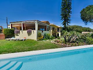 5 bedroom Villa in Nueva Andalucia, Marbella, Costa Del Sol, Spain : ref 2218247 - Nueva Andalucia vacation rentals