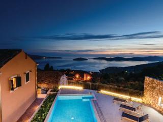 Villa in Dubrovnik-Brsecine, Dubrovnik Riviera, Croatia - Trsteno vacation rentals