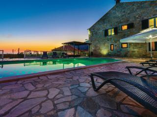 Villa in Dubrovnik-Dubravka, Dubrovnik Riviera, Croatia - Dubravka vacation rentals