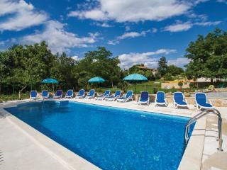 Villa in Labin-Vrecari, Labin, Croatia - Nedescina vacation rentals