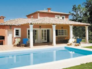4 bedroom Villa in Fayence, Var, France : ref 2220032 - Fayence vacation rentals