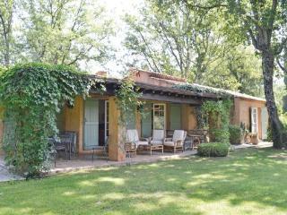 4 bedroom Villa in St. Paul en Foret, Var, France : ref 2220124 - Saint-Paul-en-Foret vacation rentals