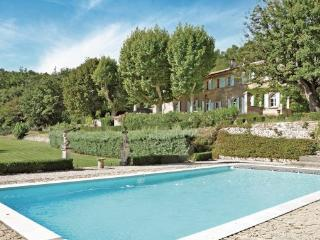 9 bedroom Villa in La Roque D Antheron, Bouches Du Rhone, France : ref 2220407 - La Roque-d'Antheron vacation rentals