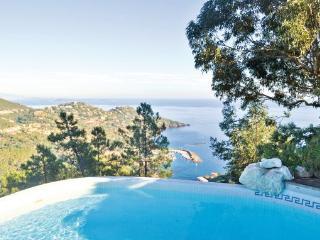 Villa in Le Trayas, Var, France - Le Trayas vacation rentals