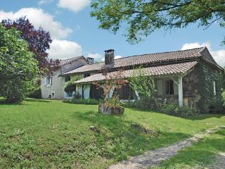 Villa in Montagrier, Dordogne, France - Grand Brassac vacation rentals
