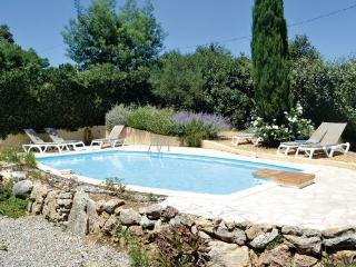 3 bedroom Villa in La Croix Valmer, Var, France : ref 2221641 - La Croix-Valmer vacation rentals