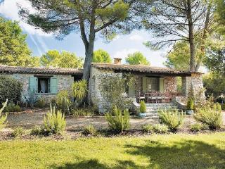 2 bedroom Villa with Shared Outdoor Pool in Taradeau - Taradeau vacation rentals