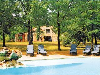 Villa in Montauroux, Var, France - Montauroux vacation rentals