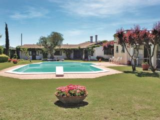 7 bedroom Villa in Fano, Marches Coastal Area, Italy : ref 2222419 - Monterado vacation rentals