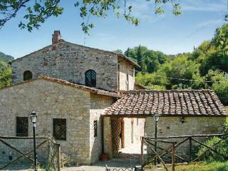 6 bedroom Villa in Firenze, Florence Surroundings, Italy : ref 2222498 - Candeli vacation rentals