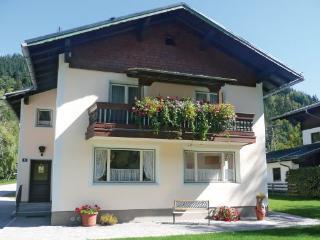 4 bedroom Villa in Kleinarl, Salzburg Region, Austria : ref 2224943 - Kleinarl vacation rentals