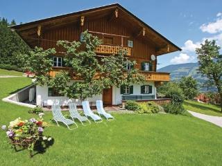 4 bedroom Villa in Fugen, Tirol, Austria : ref 2224978 - Fügenberg-pankrazberg vacation rentals