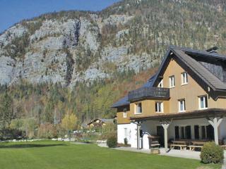 Villa in Obertraun, Salzburg Region, Austria - Obertraun vacation rentals