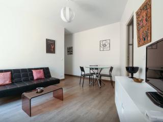 Viva Riviera 10 Rue Florian - Cyrilou - Cannes vacation rentals