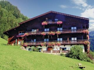 14 bedroom Villa in Zell Am See, Salzburg Region, Austria : ref 2225143 - Thumersbach vacation rentals