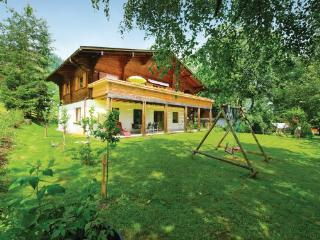 6 bedroom Villa in Wagrain, Salzburg Region, Austria : ref 2225290 - Wagrain vacation rentals