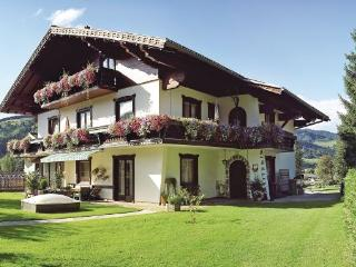 4 bedroom Apartment in Wagrain, Salzburg Region, Austria : ref 2225546 - Wagrain vacation rentals