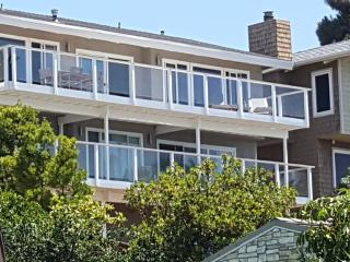 The Sea House at Three Arch Bay, Laguna Beach - Laguna Beach vacation rentals
