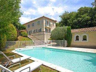 Villa in Vauvert, Provence, France - Vauvert vacation rentals